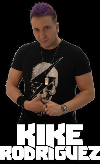 kike-web
