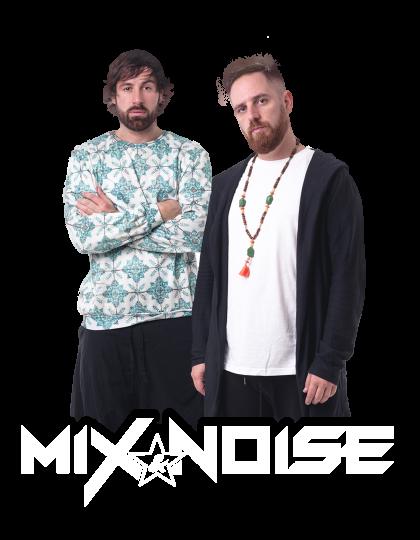 mixandnoise2