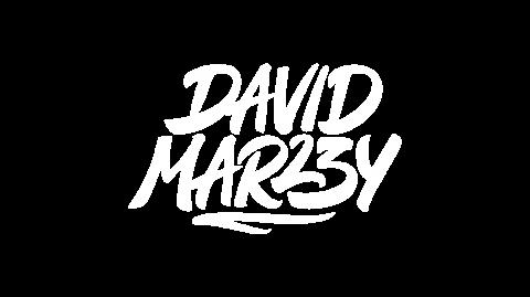 David Marley