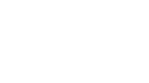 Jason Mata