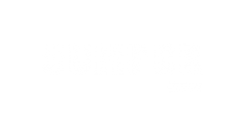 Jumpers Brothers
