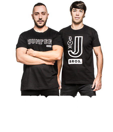 jumperweb