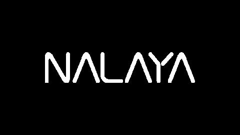 Nalaya