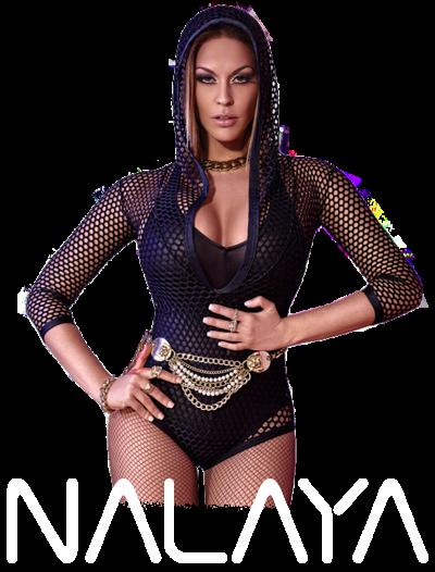 nalayaweb