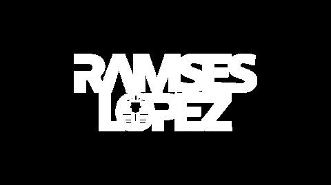 Ramses Lopez
