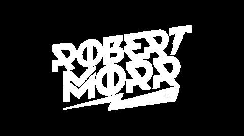Robert Morr