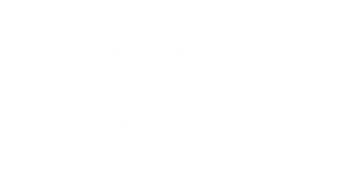 Colors Tribe