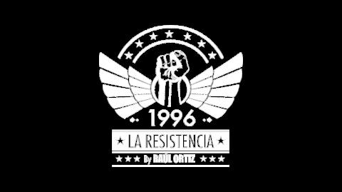 La Resistencia On Tour