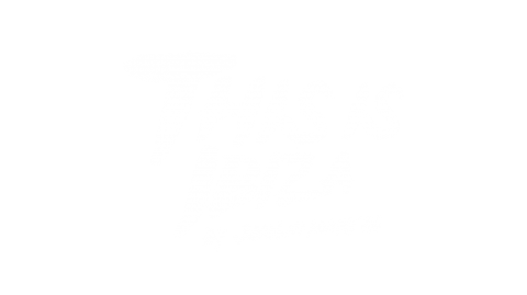 This is Ibiza