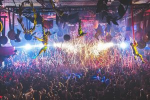 elrow-fabrik-madrid-julio-2019-entradas-xceed-tickets